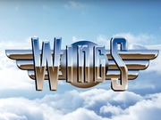 Wings tv show photo