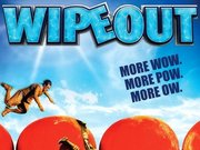 Wipeout TV Series