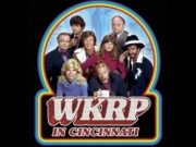 WKRP in Cincinnati tv show photo