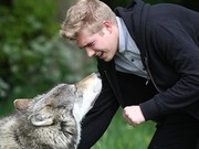 Wolfblood Uncovered (UK) TV Series