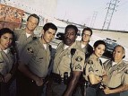 10-8: Officers on Duty TV Show