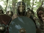 1066: The Battle for Middle Earth (UK) tv show photo