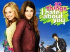 10 Things I Hate About You TV Show