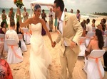 112 Weddings TV Show