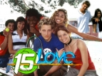 15/Love (CA) TV Show