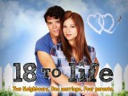 18 to Life (CA) TV Show