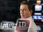 20/20 on ID TV Show