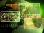 20th Century Battlefields TV Show