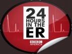 24 Hours in the ER TV Show