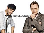 30 Seconds (AU) TV Show