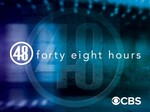 48 Hours Mystery tv show photo