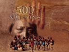 500 Nations TV Show