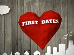 First Dates (UK) TV Show