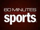 60 Minutes Sports TV Show