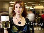 7/7: One Day In London (UK) TV Show