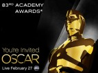 83rd Academy Awards TV Show
