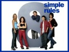 8 Simple Rules tv show photo