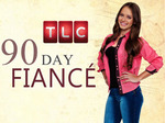90 Day Fiance TV Show
