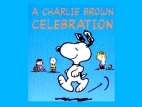 A Charlie Brown Celebration TV Show