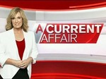 A Current Affair (AU)