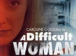 A Difficult Woman (AU) TV Show