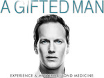 A Gifted Man TV Show