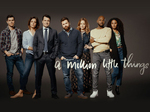 A Million Little Things tv show photo