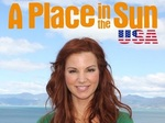 A Place in the Sun TV Show