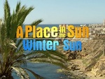 A Place in the Sun: Winter Sun (UK) TV Show