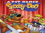 A Pup Named Scooby-Doo tv show photo