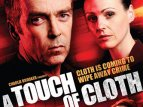 A Touch of Cloth (UK) TV Show
