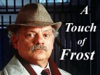 A Touch of Frost (UK) TV Show