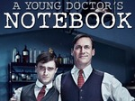 A Young Doctor's Notebook TV Show