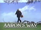 Aaron's Way TV Show