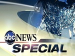 ABC NEWS Special TV Show