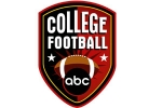 ABC Saturday Night College Football TV Show