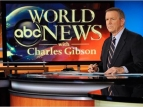 ABC World News TV Show