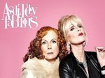 Absolutely Fabulous (UK) TV Show