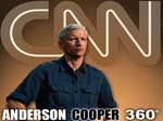 AC 360° Later TV Show