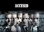 Accused (UK) TV Show