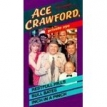 Ace Crawford, Private Eye TV Show