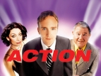 Action TV Show