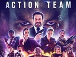 Action Team TV Show