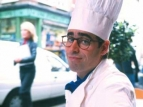 Adrian Mole: The Cappuccino Years (UK) TV Show