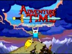 Adventure Time (CA) TV Show