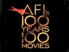 AFI's 100 Years... 100 Movies TV Show