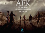 AFK TV Show