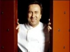 After Hours with Daniel Boulud TV Show