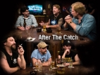 After The Catch TV Show