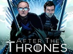 After the Thrones image